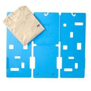 MIRACLE FOLD NWOT Folding Board For Konmari